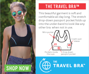 02-02-16-07-34-23_The-Travel-Bra-Banner-Ad-Option-2-Med-Rectangle-300px_250px-LS-020216