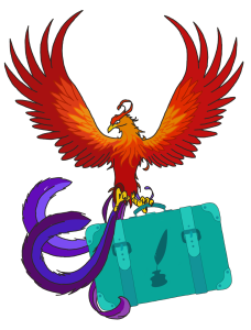 phoenixwritings_logo