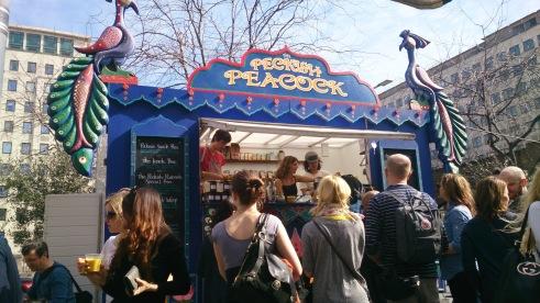 alchemyindianfestivalsouth-banklondonstreet-food31